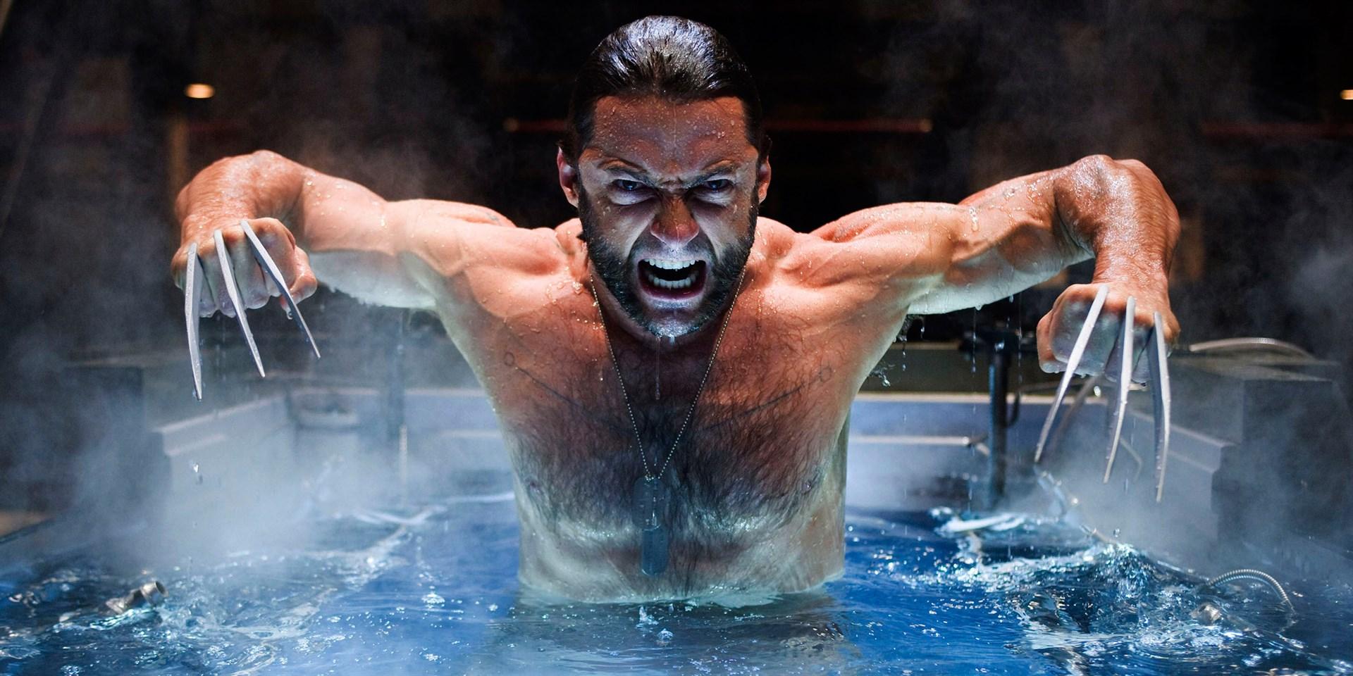 Como assistir os filmes de X-Men em ordem cronológica - 3