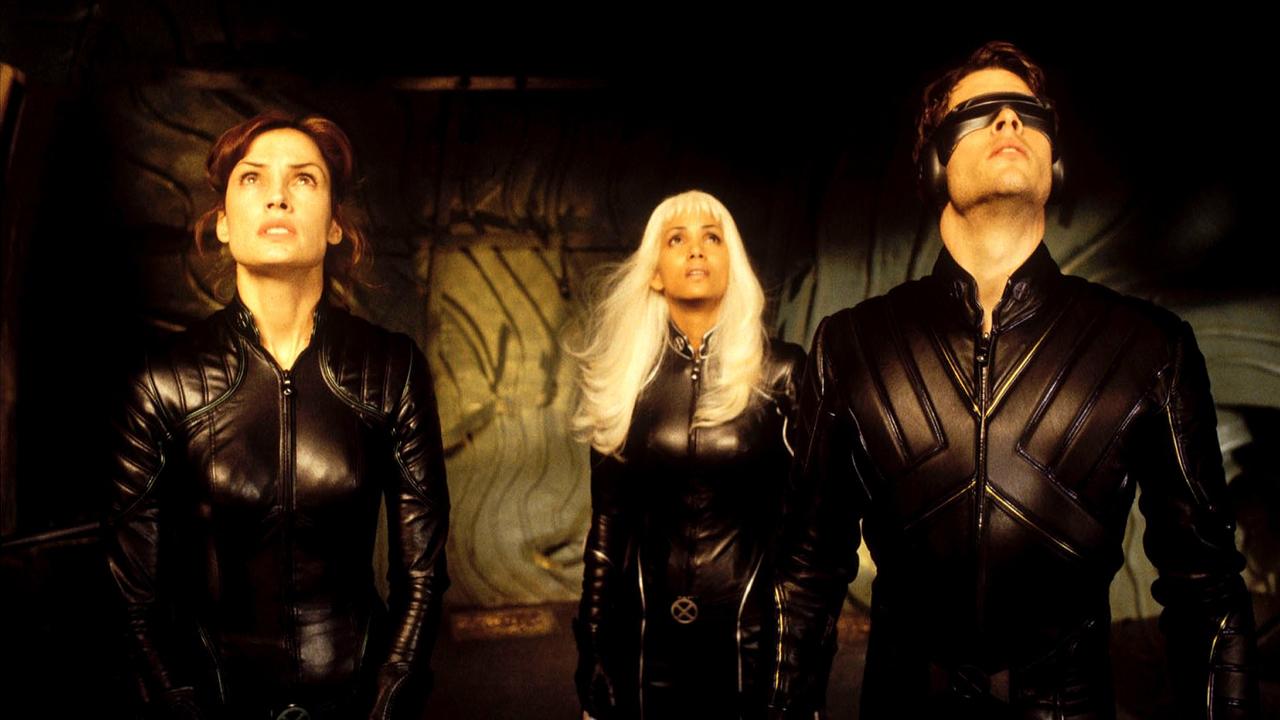 Como assistir os filmes de X-Men em ordem cronológica - 4