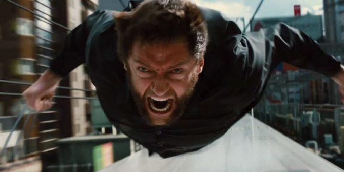 Como assistir os filmes de X-Men em ordem cronológica - 7