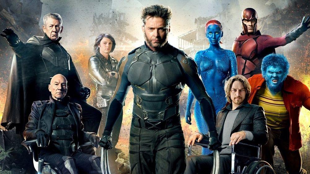 Como assistir os filmes de X-Men em ordem cronológica - 8