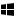 conheca-atalhos-de-teclado-para-dominar-