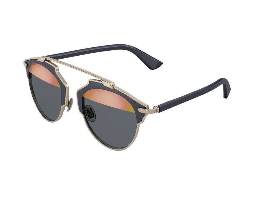 106584c0a4b74 Óculos da Dior de R  2 mil viram febre entre famosas - Mundo Positivo