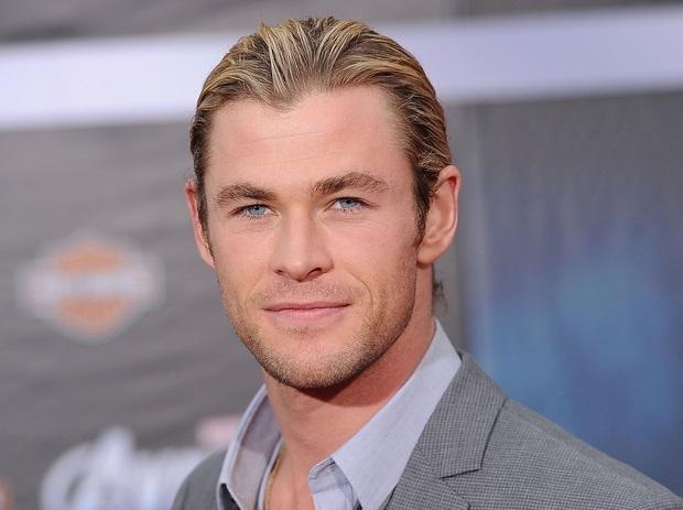 Ator De Thor: Ator Que Interpretou Thor No Cinema Surge Irreconhecível
