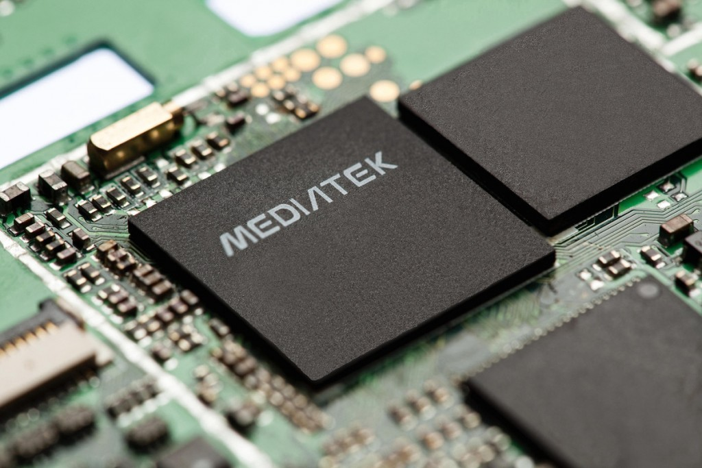 mediatek_close