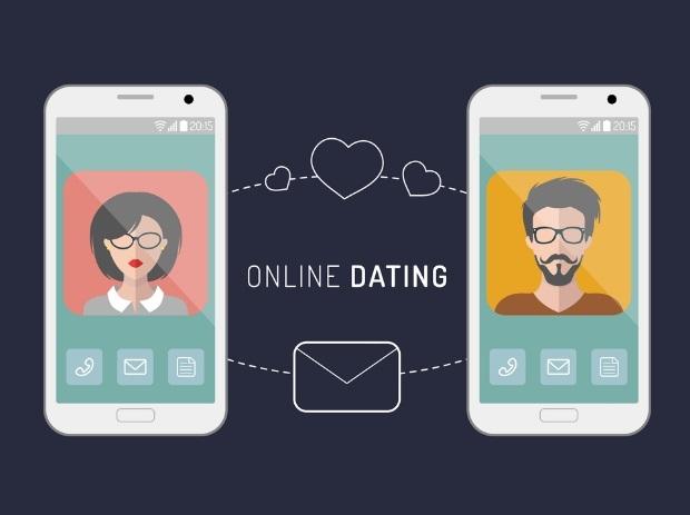 Bem vindo ao passado online dating