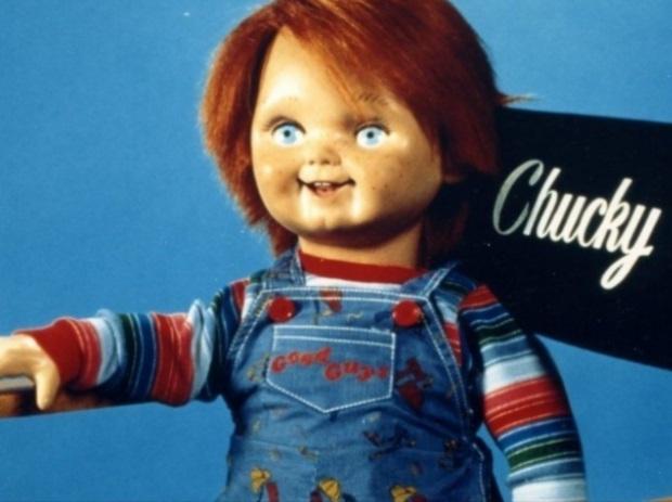 info for d526b a22e3 Produtores de 'It: A Coisa' confirmam remake de 'Chuck ...