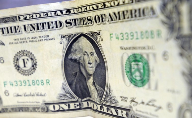 ae5d46067873 Dólar abre em alta a R$ 4,05 e Bolsa de Valores opera em baixa ...