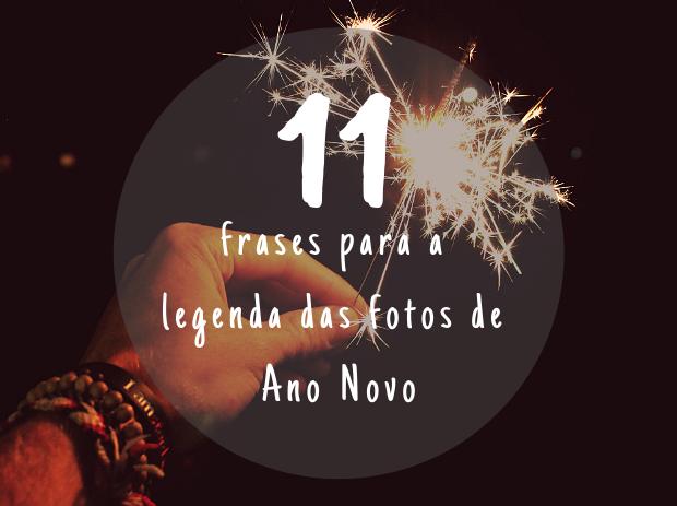 Mundo Positivo 11 Frases Para Usar Nas Legendas Das Fotos