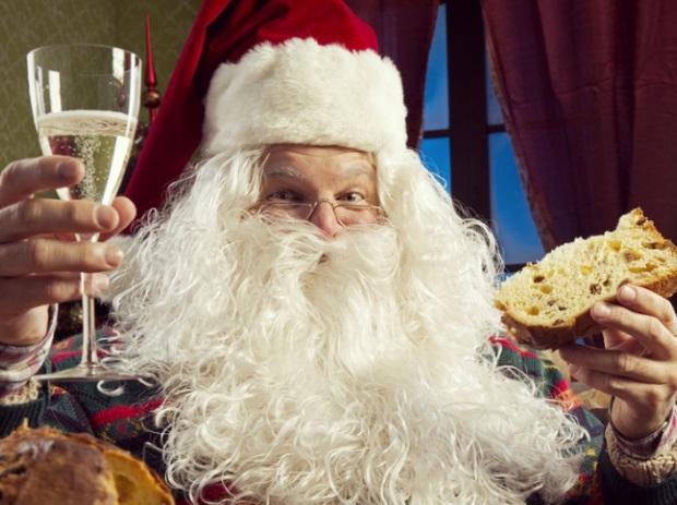 f6fba7daa Saiba como controlar a  balança  com as festas de fim de ano - Mundo ...