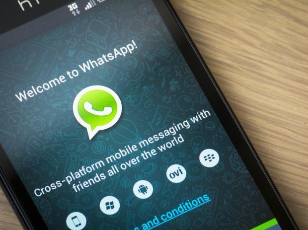 Conheça o vírus que pode invadir o celular pelo WhatsApp