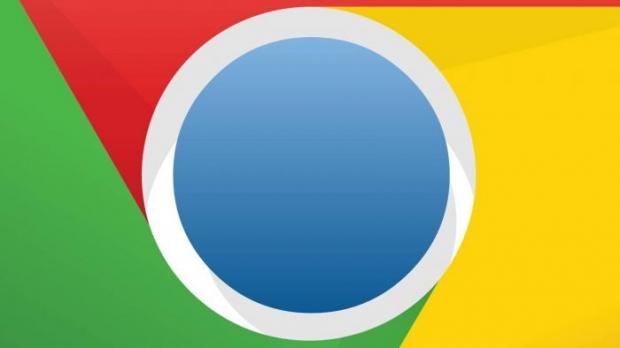 Google começa a atualizar Chrome para versão 72 também no Android
