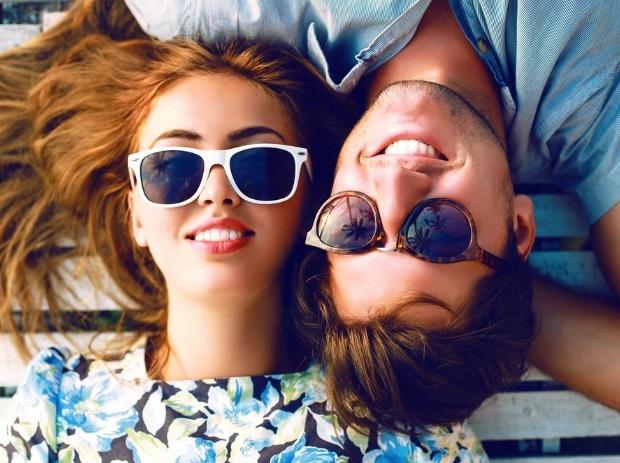 8eec32b10 O que é preciso saber para comprar um óculos de sol? - Mundo Positivo