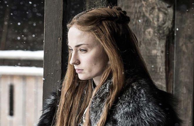 Algoritmo prevê quem vai morrer na última temporada de Game of Thrones - 3