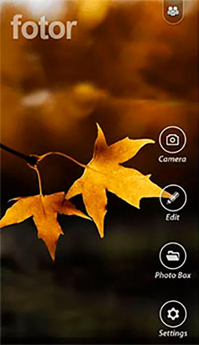 Aplicativo para juntar fotos: 5 melhores apps para montagem de fotos no celular Android - 3