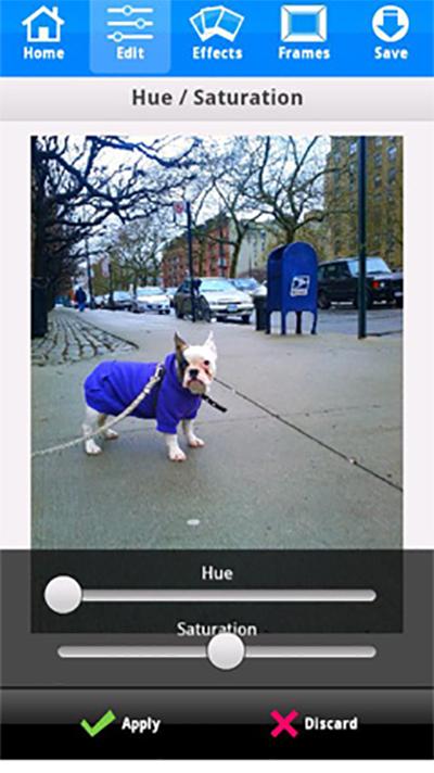 Aplicativo para juntar fotos: 5 melhores apps para montagem de fotos no celular Android - 4