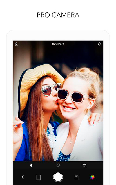 Aplicativo para juntar fotos: 5 melhores apps para montagem de fotos no celular Android - 5
