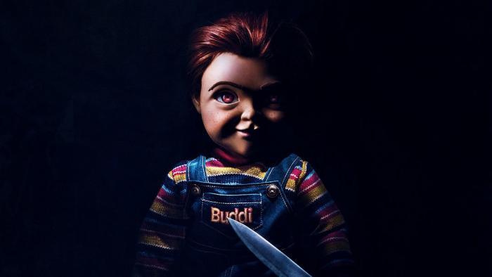 Brinquedo Assassino | Trailer mostra Chucky controlando drones e casas - 1