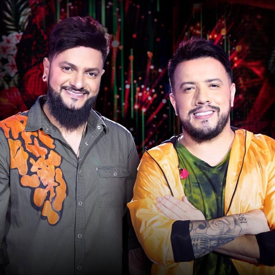Confira cinco artistas sertanejos que prometem se destacar ainda mais em 2019! - 2