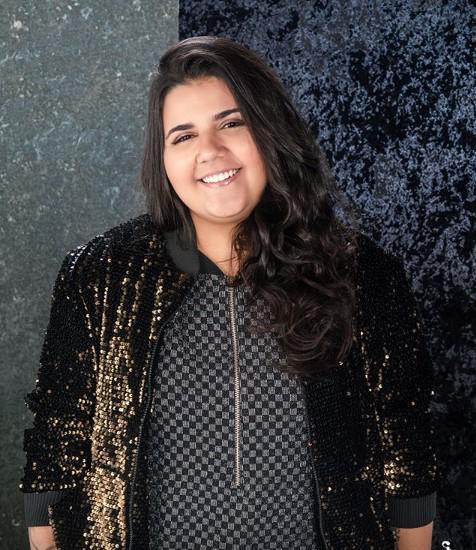 Confira cinco artistas sertanejos que prometem se destacar ainda mais em 2019! - 3