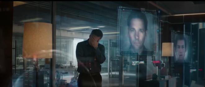 Crítica | Vingadores: Ultimato, uma ótima viagem por 10 anos de Universo Marvel - 2