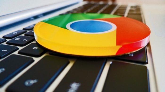 Google quer barrar downloads vindos de ambientes não seguros - 1