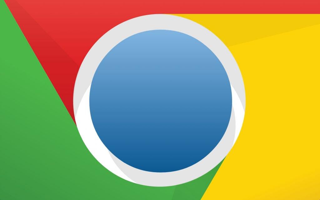 Google quer barrar downloads vindos de ambientes não seguros - 2