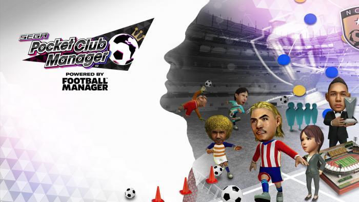 Sucesso no Japão, jogo de futebol da SEGA para smartphones chega ao Brasil - 1