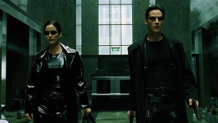 1999: o ano que definiu duas décadas de cinema - 1