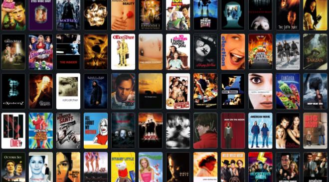 1999: o ano que definiu duas décadas de cinema - 2