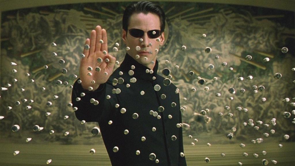 1999: o ano que definiu duas décadas de cinema - 4