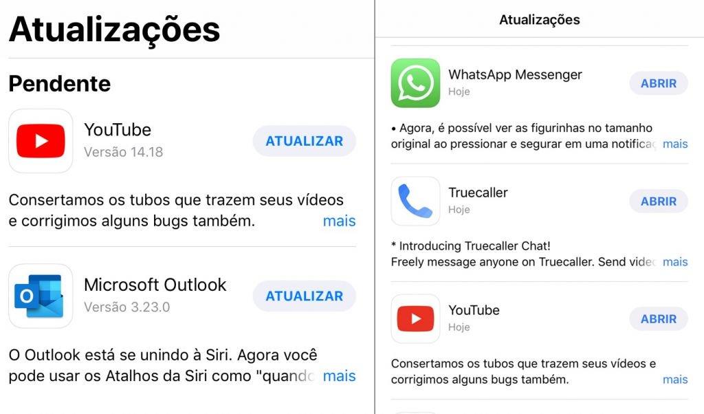 Atualizar WhatsApp é principal medida para se proteger de ataque hacker - 2