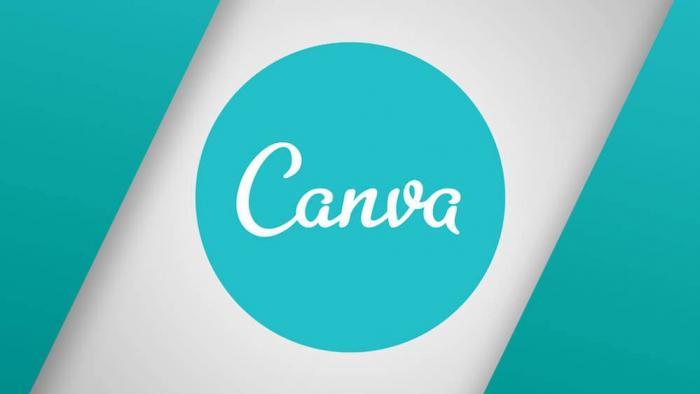 Dados de 139 milhões de usuários do Canva são roubados por hacker - 1