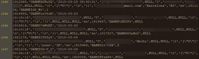 Dados de 139 milhões de usuários do Canva são roubados por hacker - 2