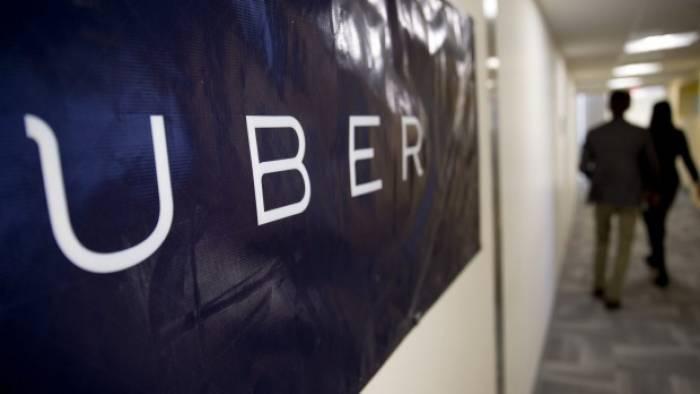 Devido à greve global de motoristas, preços da Uber sobem em SP e RJ - 1