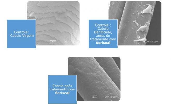 Especial Nanotecnologia [4] | Os nanocosméticos estão entre nós - 4