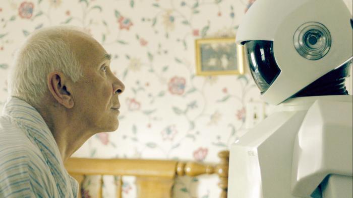 Expectativa de vida humana pode passar dos 100 anos graças à tecnologia - 1