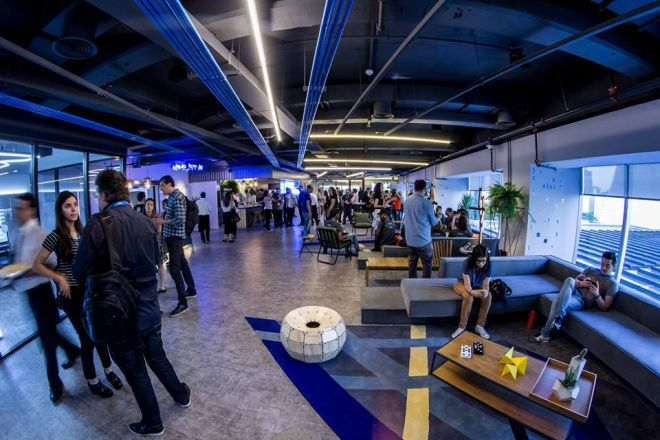 Facebook abre inscrições para Estação Hack, programa de aceleração de startups - 3