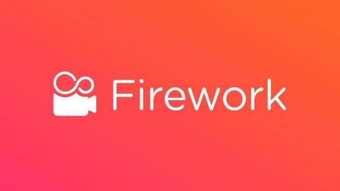 Firework, plataforma para criação de vídeos, chega oficialmente ao Brasil - 1