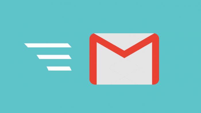 Gmail | Como programar antecipadamente o envio de mensagens - 1