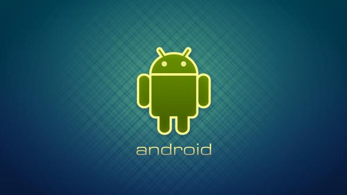 Google pode lançar função de captura de tela toda no Android R - 1