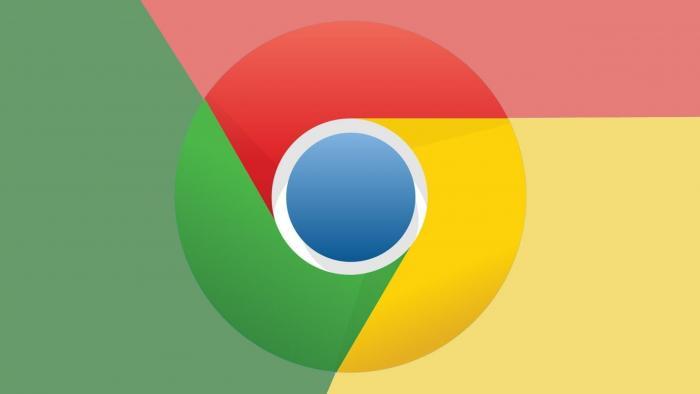 Google quer mudar como lida com cookies no Chrome - 1