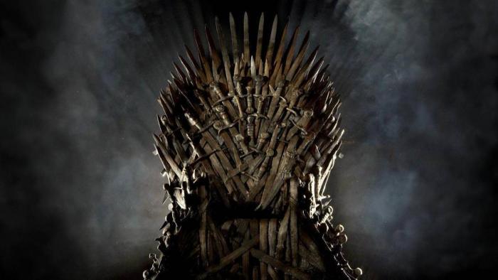 Google revela perguntas mais feitas sobre Game of Thrones no Brasil nesta semana - 1