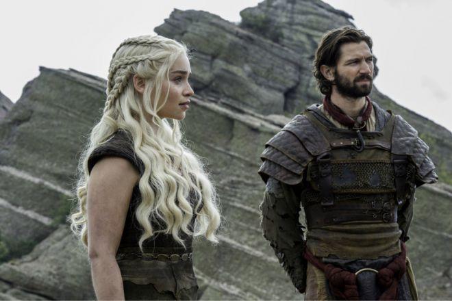 Google revela perguntas mais feitas sobre Game of Thrones no Brasil nesta semana - 2