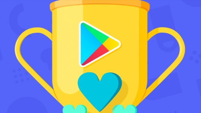 Google revela quais foram os aplicativos mais inovadores da Play Store em 2019 - 1