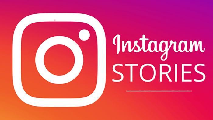 Instagram | Stickers com letras de músicas estão chegando aos stories - 1