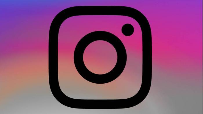 Instagram vai permitir que usuário conteste publicações removidas após denúncia - 1