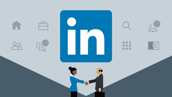 LinkedIn vai criar alerta instantâneo de vagas para quem procura emprego - 1