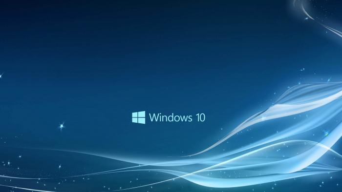 Mais de 900 milhões de computadores utilizam o Windows 10 - 1