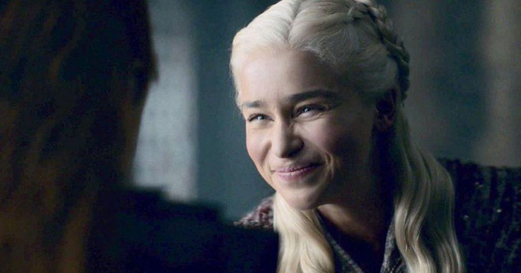 Meme of Thrones: relembre os memes que foram inspirados pela série - 10