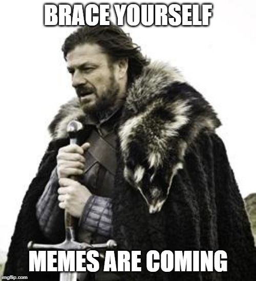 Meme of Thrones: relembre os memes que foram inspirados pela série - 2